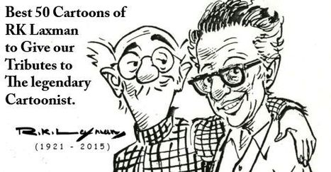 Laugh with laxman kindle edition by r k laxman. Literature.