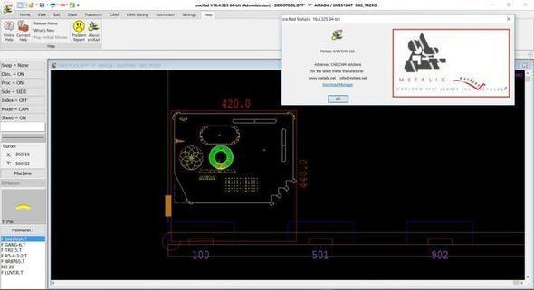 Resident Evil 4 Ultimate Item Modifier V1.1 15