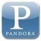 Taking On Radio Stations, Pandora Targets Local Ad Dollars - Forbes | Radio 2.0 (En & Fr) | Scoop.it