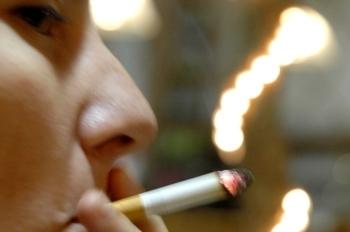 Nove em cada dez concorda que seja proibido fumar nos carros e na presença de crianças | TAG2 | Scoop.it