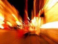 London (Harder, Better, Faster, Stronger) | Timelapses | Scoop.it