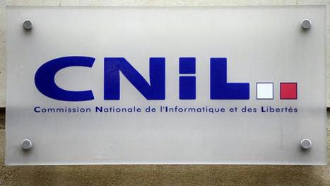 La Cnil prévoit un doublement des cas de violation de données personnelles en 2021 ...