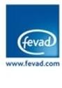 Bilan e-commerce : 45 milliards d'euros en 2012 - FEVAD | E-Tourisme Mobile | Scoop.it