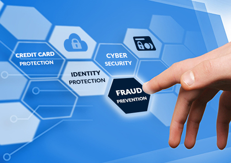 fraud detection and prevention Fraud detection and prevention market is growing rapidly over 15% of cagr and is expected to reach at usd 34 billion by the end 2023 | fraud detection and prevention.