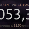 DOTA2 TI4 Prize Pool has reached 9 million, when will it stop increasing?  (E-sport)