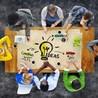 Equipes, Comités, Conseils :  créativité, animations, productions...?
