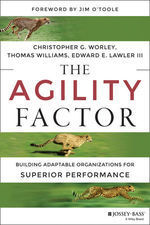 John Wooden's Contribution to Organization Agility - Forbes | Agile is eating the world | Scoop.it