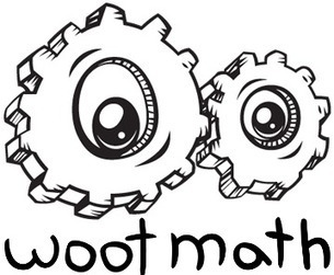 Woot Math - On-line Personalized Instruction for fractions, decimals & Ratios | technologies | Scoop.it
