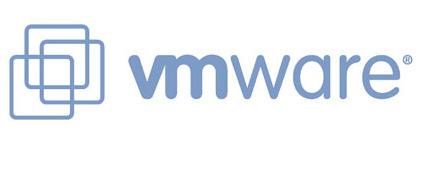 Pour se relancer VMware mise sur la plate-forme NSX | Actualité du Cloud | Scoop.it
