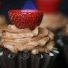 disturbing cakes