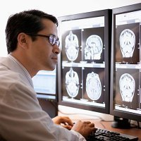 Brain Scans Show Differences in Adults With Autism - Health News ... | Special Needs News | Scoop.it
