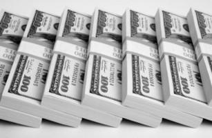 Money Idioms   Voxy Blog   English IDIOMS   Scoop.it
