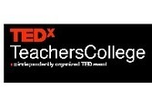 TEDxTeachersCollege - Innovations in International Education   Connect All Schools   Scoop.it