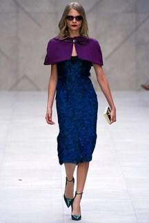 Burberry Named Fashion Digital Winner | Brand Marketing & Branding | Scoop.it