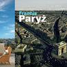 travel Krakow