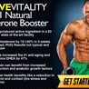 MUSCLE BUILDING FACADER