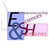 Entrepreneurship & sciences humaines