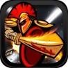 Mobile Games (iOS)
