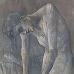 Under a Picasso Painting, Another Picasso Painting   Art History & Literary Studies   Scoop.it