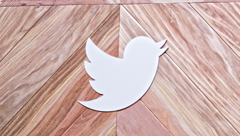 Reuters a développé un algorithme pour analyser la pertinence des tweets - Politique - Numerama | CLEMI - Veille sur l'Education aux médias et à l'information | Scoop.it