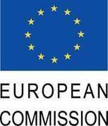 Erasmus PLUS for ALL 2014-2020 | Tablice v izobraževanju | Scoop.it