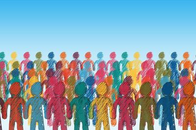 Tout savoir sur la facilitation de l'intelligence collective