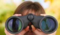 Où trouver les ressources pédagogiques ?   Courants technos   Scoop.it