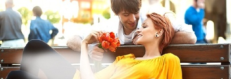 online dating Canberra