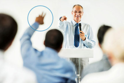 Executive Coaching: Bringing Out Greater Leadership   Coaching Leaders   Scoop.it
