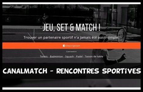 top site de rencontres gratuit freemeet site de rencontre