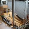 Designing & Building 21st Century Schools