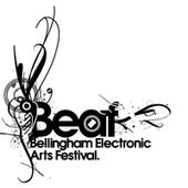 Bellingham Electronic Arts Festival | CyberDada | Scoop.it