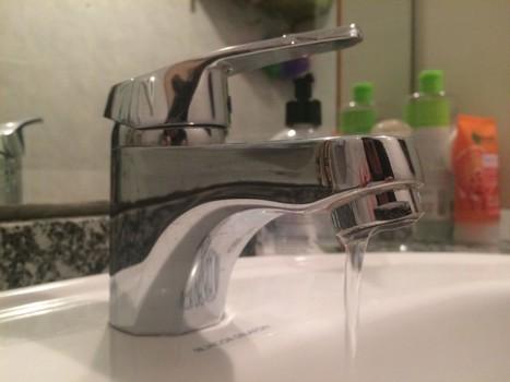 L'Ajuntament de Terrassa ha facilitat l'accés a la tarifa social de l'aigua a 698 llars