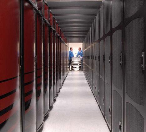 Supercomputers | Supercomputers | Scoop.it