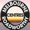 Roadworthy Centre