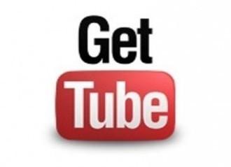 Scarica e Converti Video da YouTube: Get Tube (Mac) | ConvertireVideo | Scoop.it