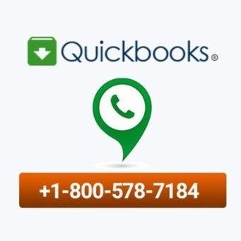 QuickBooks Download 2018   Scoop it
