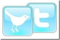 Cómo Twitter ayuda a ser mejor médico | eSalud Social Media | Scoop.it
