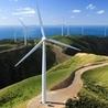 Nuevo modelo energético para España