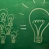Web Marketing & Open Innovation