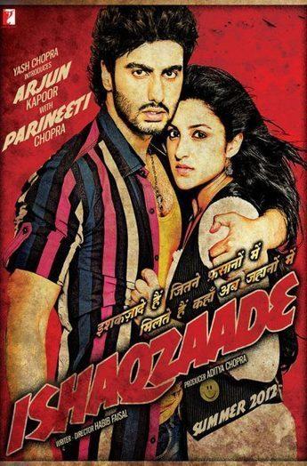 Kab Kahaba Tu I Love You Full Hindi Movie Download Free In Hd 3gp Mp4