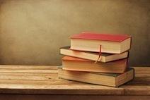 1460 livres électroniques en français à télécharger | Art et littérature (etc.) | Scoop.it