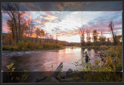 Enhancing Detail and Dynamic Range in Lightroom 4 | Photography Gear News | Scoop.it