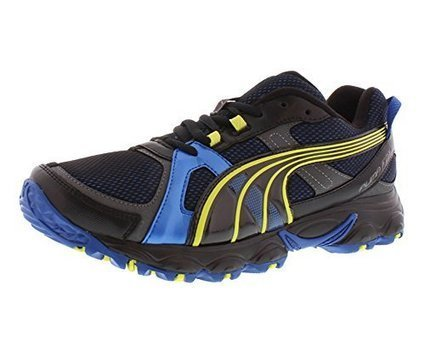 ASICS GEL KAYANO 25 Men's Stable running shoes leisure breathable sports shoes