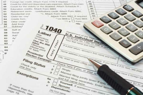 Tax season opens Jan. 23 -- and some refunds may be delayed.@investorseurope   Sports are for Winners   Scoop.it