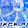 Equipements AMC plastiques