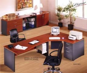 Oficinas Flexibles: un modelo en continuo crecimiento | EmployerMarketing | Scoop.it
