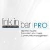 L'actualité de linkinbar | PRO