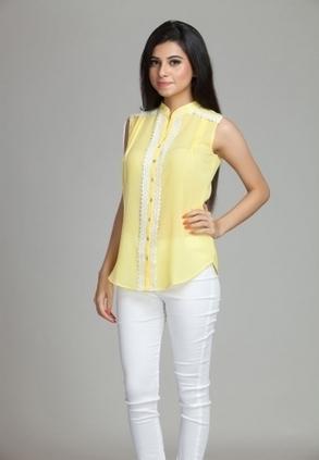 Best Online Designer Clothing Stores | Designer Suits For Women Designer Sleeveless L