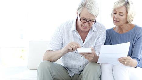 Courrier Cadres : 12/09/16 - À quel âge partir à la retraite ? | Sapiendo Retraite : Actualités | Scoop.it